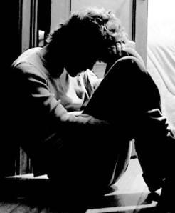 depression-1
